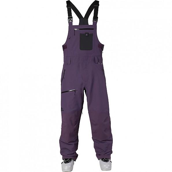 Snowsport Pants