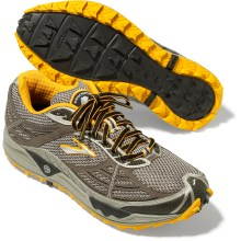 Brooks Cascadia 3
