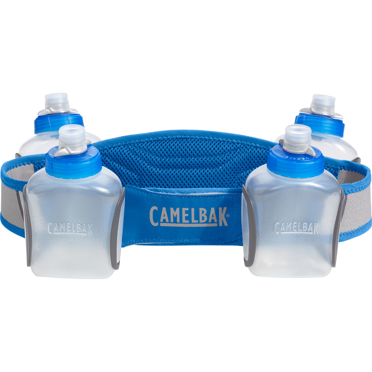CamelBak Podium Arc 4