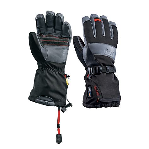 heated-gloves.png