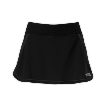photo: The North Face Eat My Dust Skirt running skirt