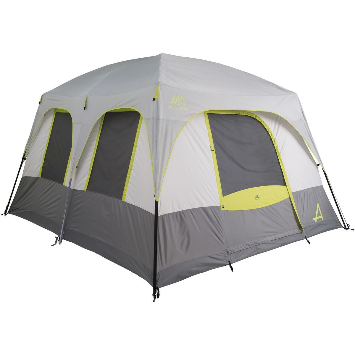 ALPS Mountaineering Somerset 6 Two Room