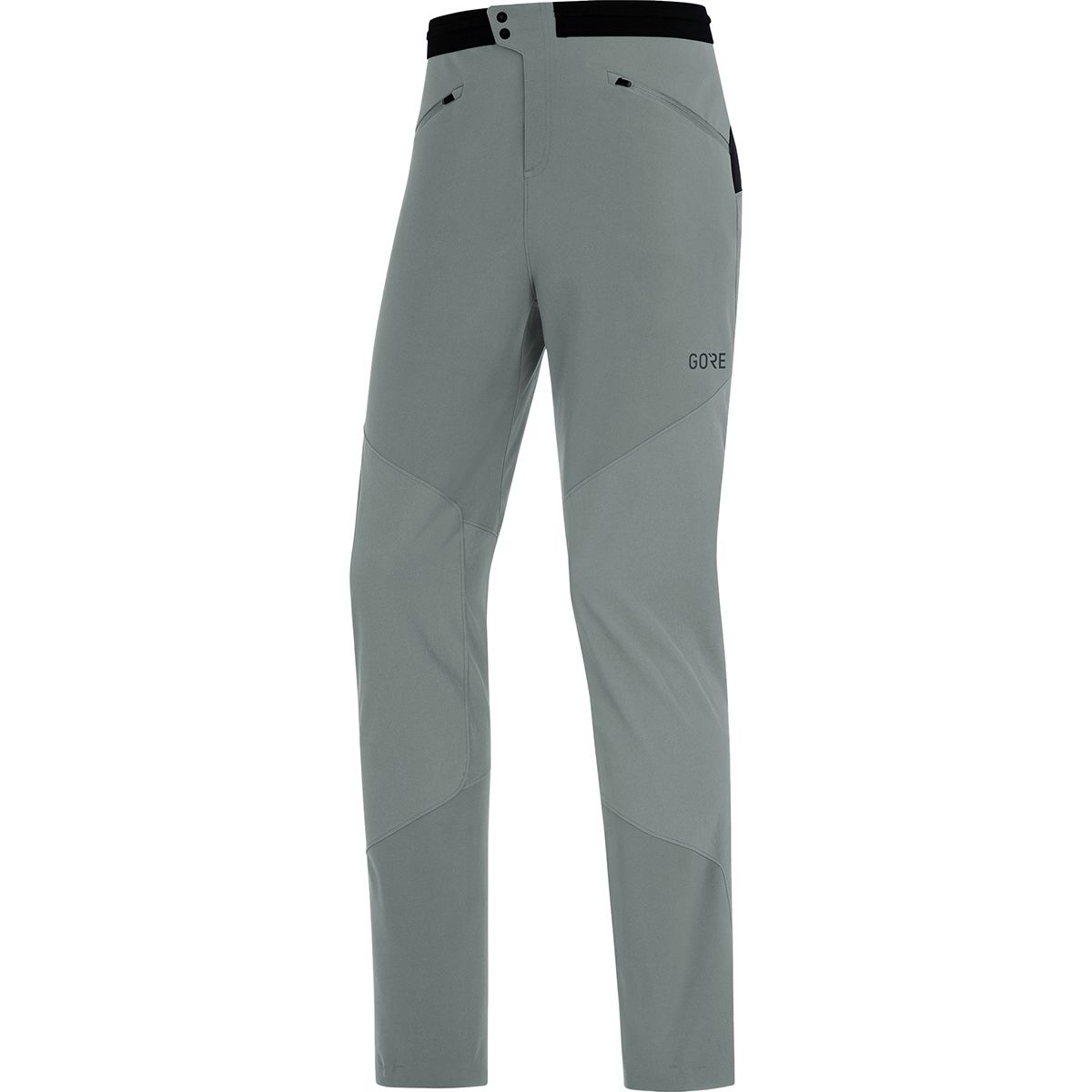 Gore H5 Partial Gore-Tex Infinium Pants