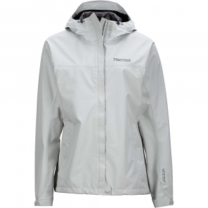 photo: Marmot Women's Minimalist Jacket waterproof jacket