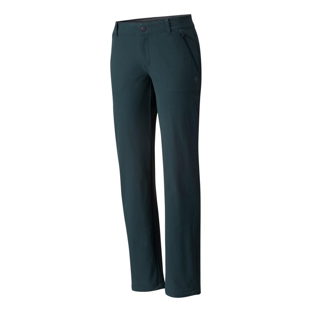 Mountain Hardwear Chockstone 24/7 Pant