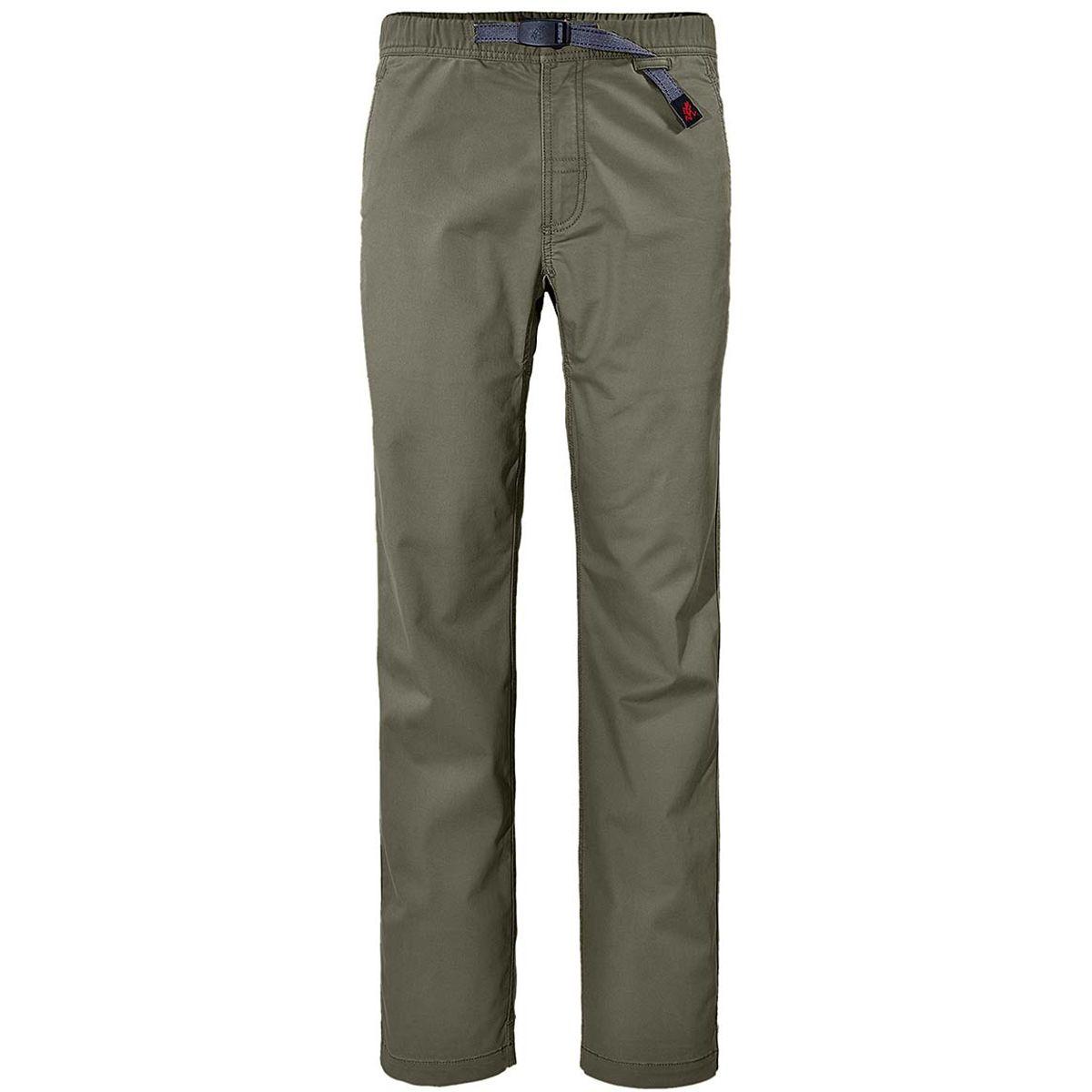 photo: Gramicci Men's Original G Pant hiking pant