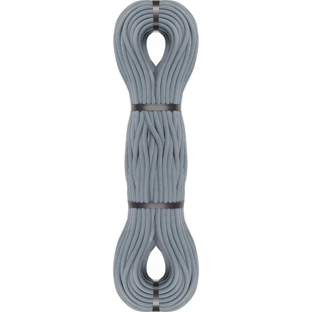 photo: Petzl Paso Guide 7.7mm dynamic rope