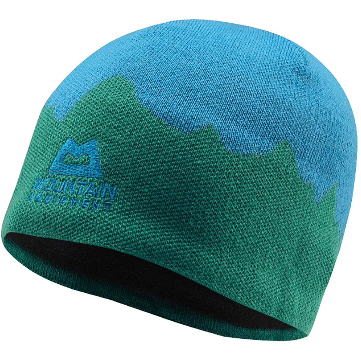 Mountain Equipment Skyline Beanie