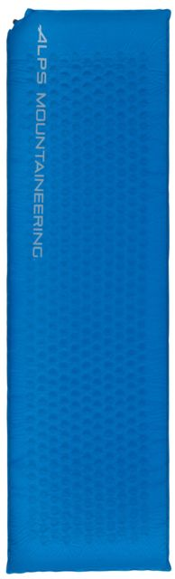 ALPS Mountaineering Flexcore Air Pad