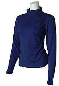 photo of a Core Concepts base layer top