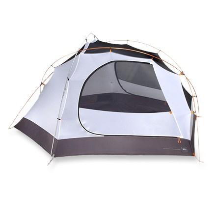 photo: REI Taj 3 three-season tent