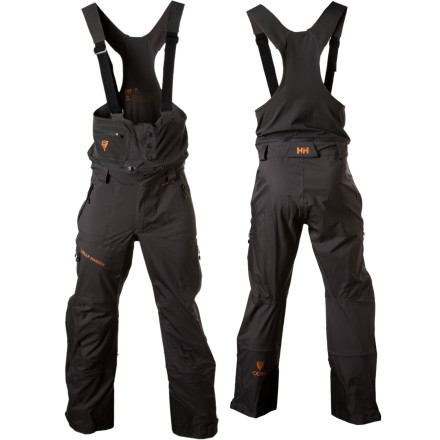 Helly Hansen Odin Mountain Pant MK2