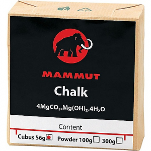 Mammut Chalk Cubus
