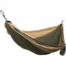 photo: Grand Trunk Single Parachute Nylon Hammock