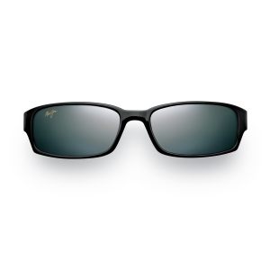 photo: Maui Jim Atoll sport sunglass