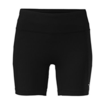 The North Face GTD Short Tight