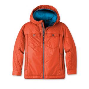 Stio Skycrest Insulated Jacket