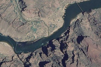 Aerial-view-of-the-river.jpg