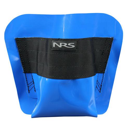 NRS Urethane Footcups