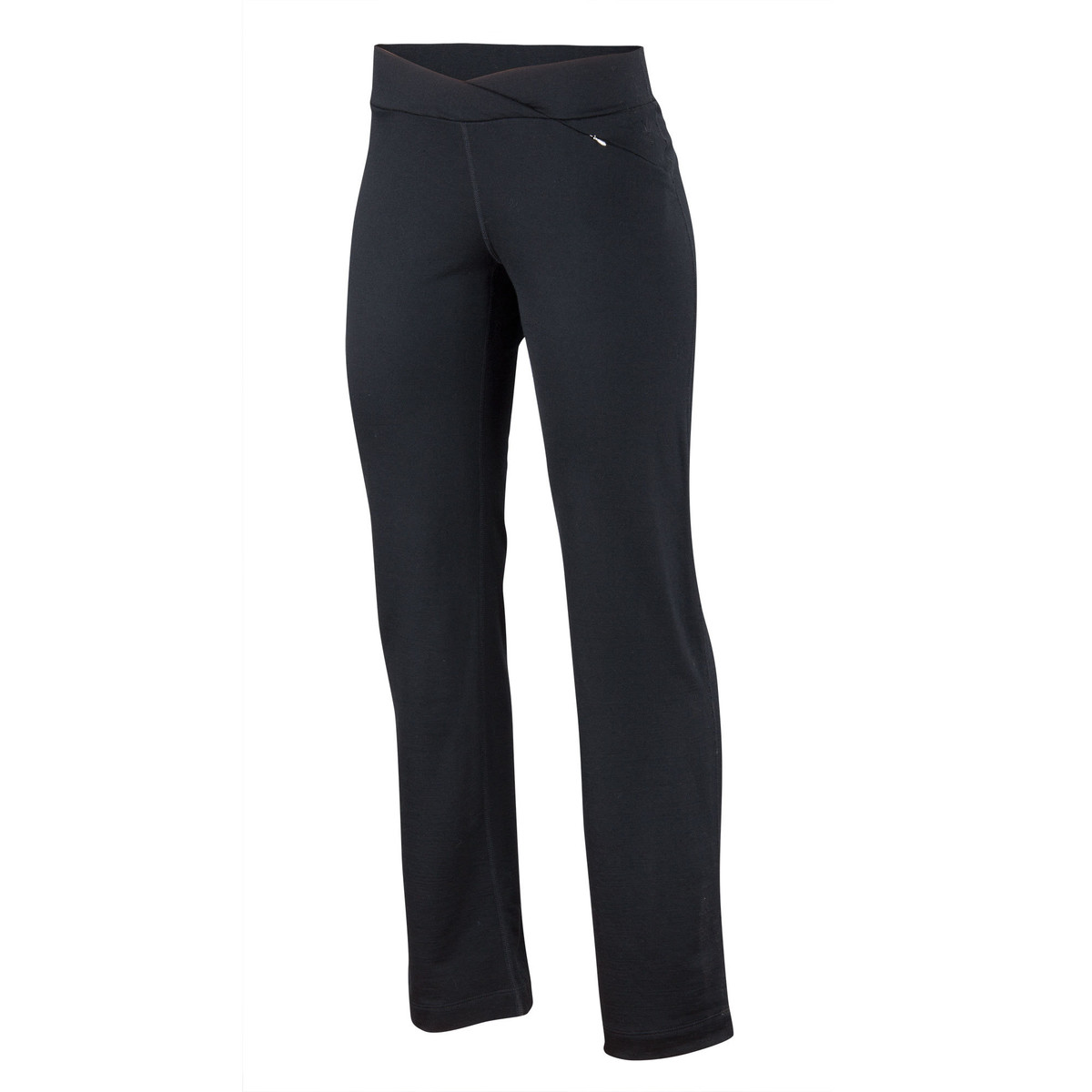 Ibex Cross Road Pant