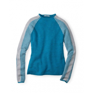 Smartwool Dacono Funnel Neck