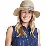 photo: Toad&Co Americano Hat
