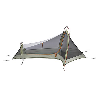 photo: Mountain Hardwear Sprite 1 three-season tent