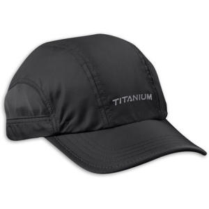 Columbia Slipstream Ball Cap