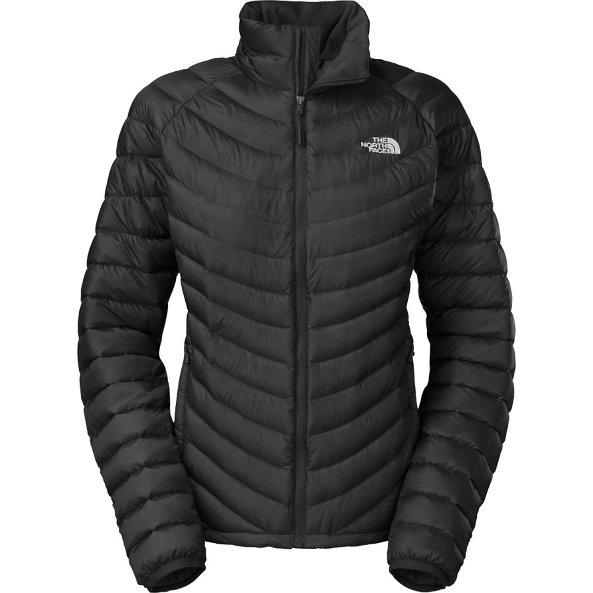 The North Face Thunder Jacket