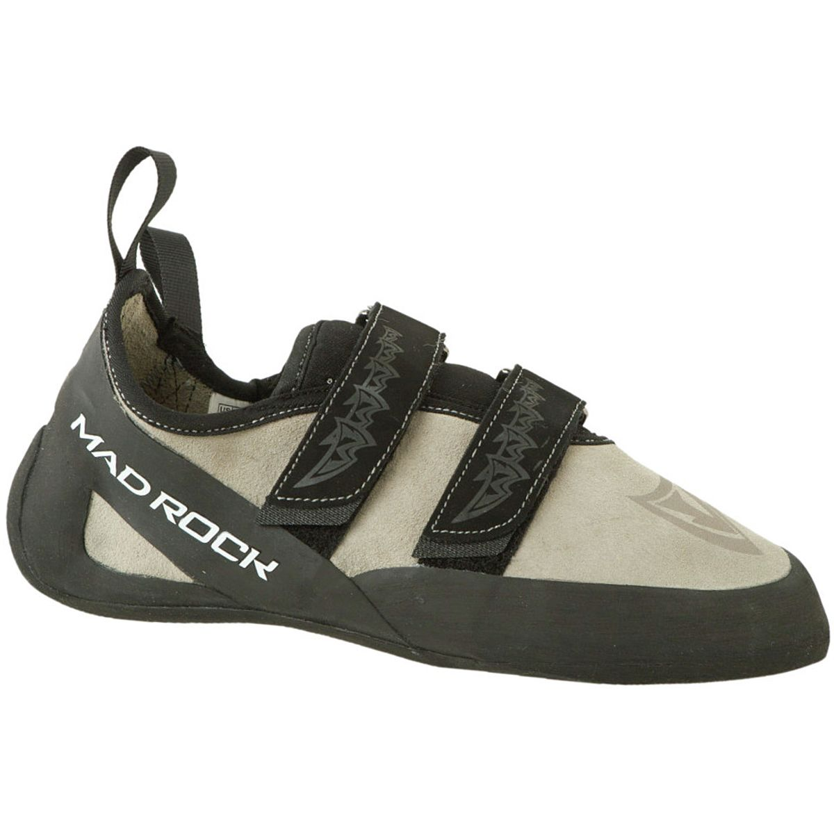 photo: Mad Rock Onsight climbing shoe