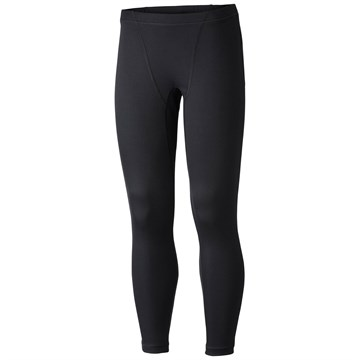 Columbia Baselayer Midweight Tight