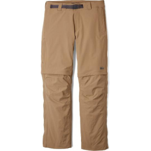 REI Screeline Convertible Pants