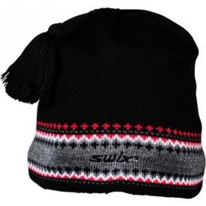 Swix Anders Hat