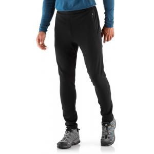 photo: REI Hyperaxis Fleece Pants fleece pant