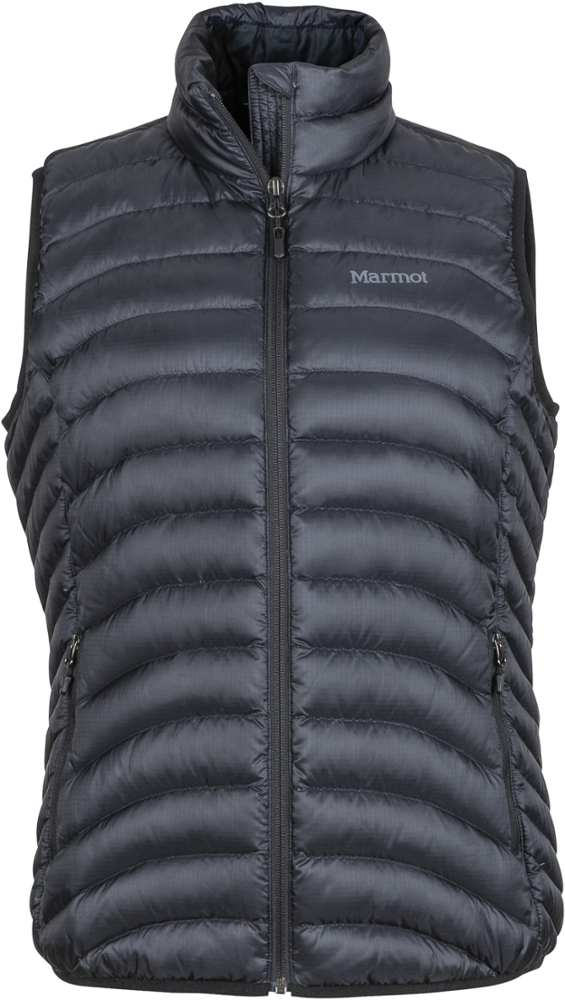 5135f726a The Best Vests for 2019 - Trailspace