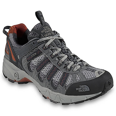 The North Face Ultra 105 GTX XCR