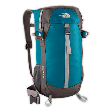 photo: The North Face Minera 20 daypack (under 2,000 cu in)