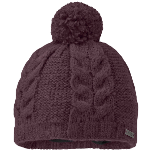 photo: Outdoor Research Pinball Hat winter hat