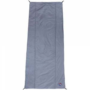Big Agnes Synthetic Liner