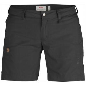 Fjallraven Abisko Shade Shorts