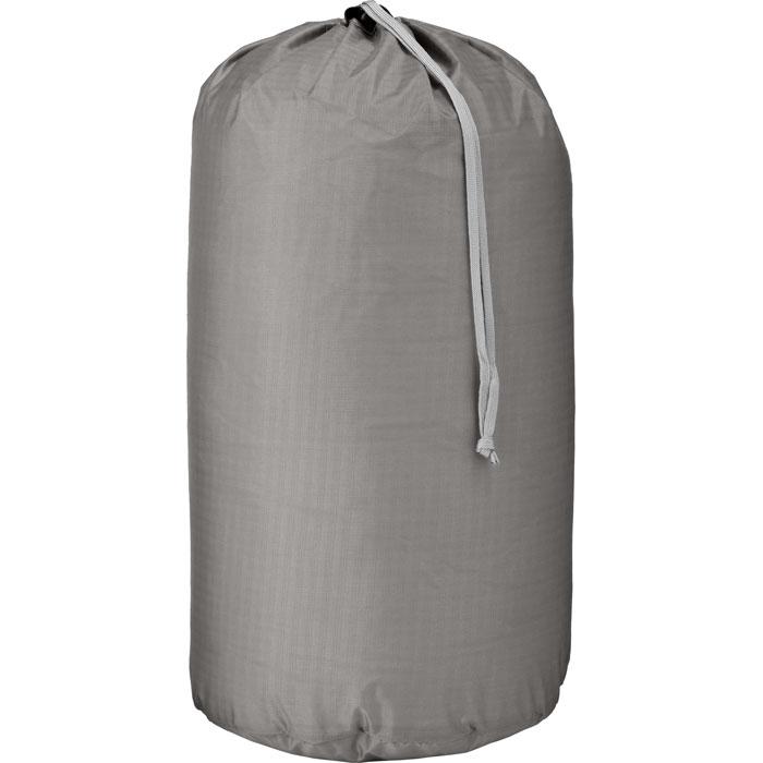 photo: Outdoor Research Lightweight Stuff Sacks stuff sack