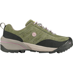 photo: Keen Women's Truckee trail shoe