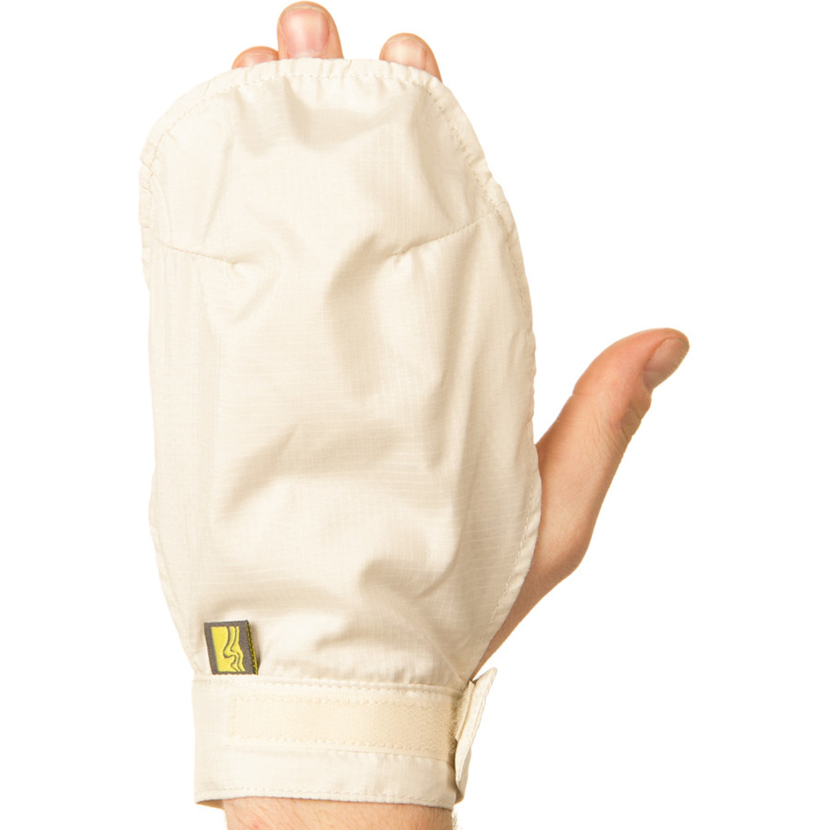 Kokatat Hand Covers