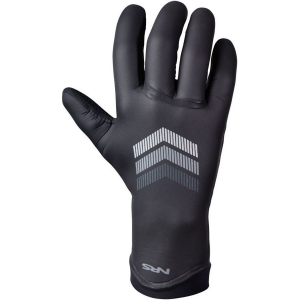 NRS Maverick Glove