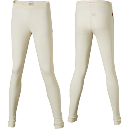 photo: RedRam Merino Legging base layer bottom