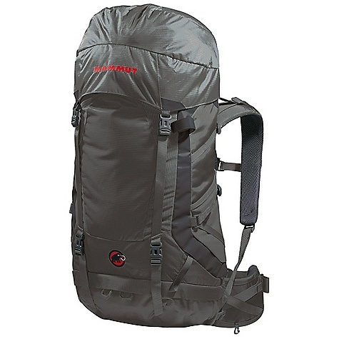 photo: Mammut Heron Light 65+15
