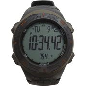photo: Highgear Summit compass watch