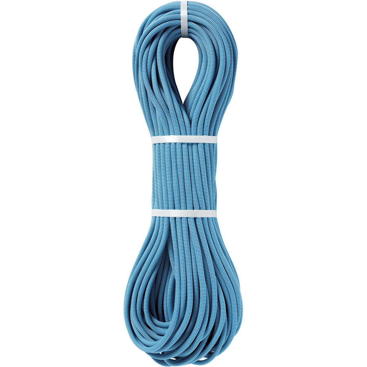 photo: Petzl Tango 8.5mm dynamic rope