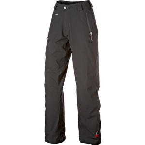 photo: The North Face Women's Apex Randonee Pant soft shell pant