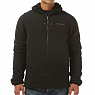 photo: Patagonia Men's Nano-Air Hoody